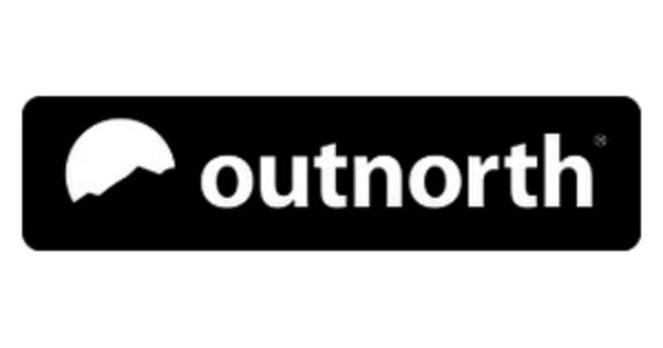 Outnorth  logo